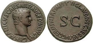 File:Germanicus Bronze AS.jpg