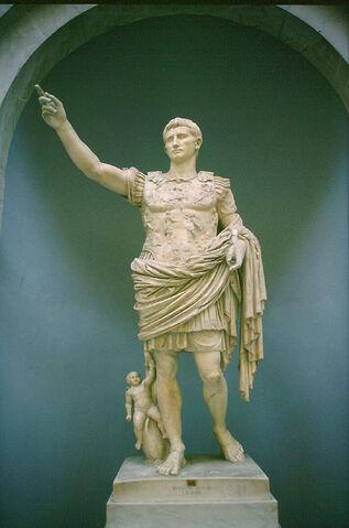 File:StatueAugustus.jpg