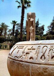 Egypt-Hieroglyphs
