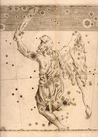 Файл:Uranometria orion.jpg