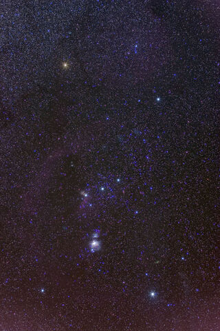 Файл:Orion 3008 huge.jpg