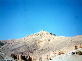 Файл:Egypt King\'s valley1.jpg
