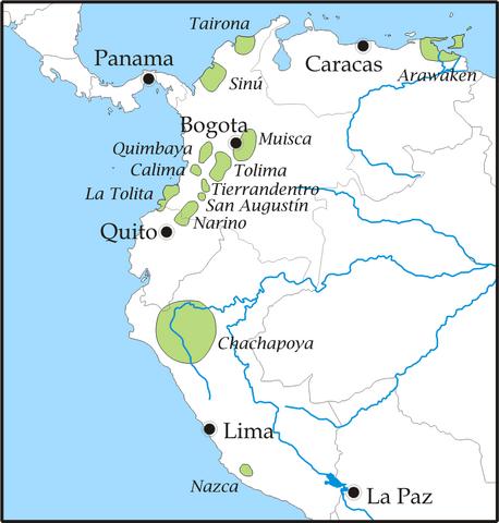Файл:Nazca.png