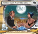 AstroScript Pilot Program