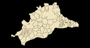 'e Málaga.png