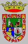 Ehqúo Graná