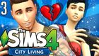 The Sims 4 City Living - Thumbnail 3
