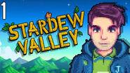Stardew Valley Thumbnail 1