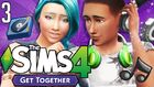 The Sims 4 Get Together - Thumbnail 3