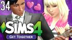 The Sims 4 Get Together - Thumbnail 34