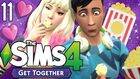 The Sims 4 Get Together - Thumbnail 11