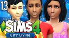 The Sims 4 City Living - Thumbnail 13