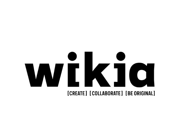 File:Wikia-hero-image