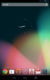 File:160px-Android 4.1 Jellybean.png
