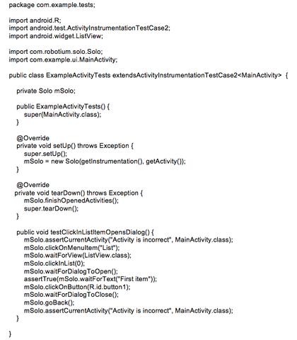 File:Screen Shot 2014-10-31 at 3.35.14 PM.png