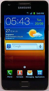 File:200px-Samsung Galaxy S2 (2).jpg