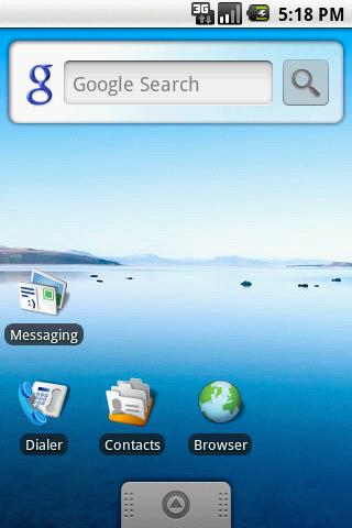 File:Android 1.5 Cupcake Screenshot.png