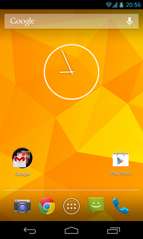 File:Android 4.3