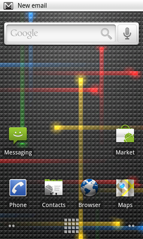 File:Nexus one home screen 21.png