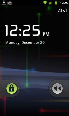 File:139410-Gingerbread-Lockscreen.jpg