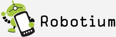 File:Robotium logo.jpeg
