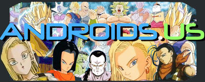 DBZ-android-androids-dragonballz