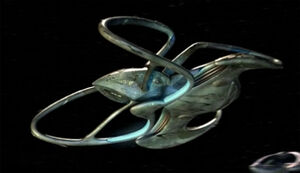 Triumvirate Heavy Cruiser-Halcyon Promise-1