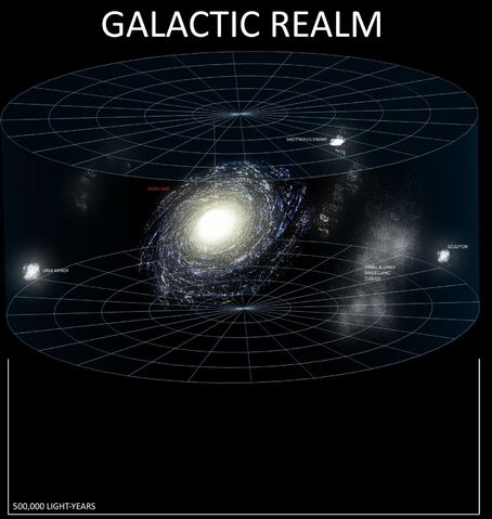 File:Galaxylargeview1.jpg