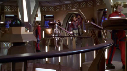 File:Wikia Andromeda - Full complement bridge.png
