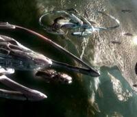 Triumvirate Heavy Cruiser-Tri-Lorn-3