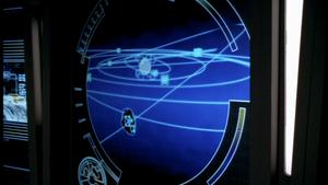 Federrahsystemdiagram