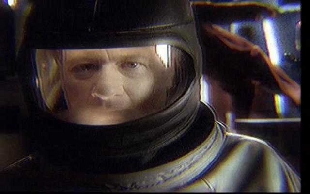 File:Wikia Andromeda - Sid's dark secret.png