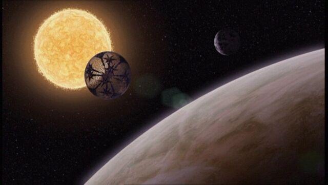 File:Methus2Construct.jpg
