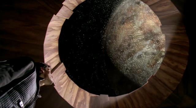 File:Kodiakasteroidwindowplanet.png