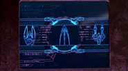 Wikia Andromeda - Weapons online