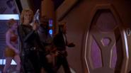 Wikia Andromeda - Beka's counter
