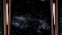Andromedainfoscreennebula2