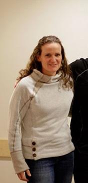 Lori Stewart