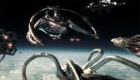 Triumvirate Heavy Cruiser-Tri-Lorn-1