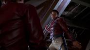 Wikia Andromeda - Rhade unleashed