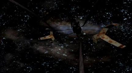 File:Wikia Andromeda - Grapplers away.png