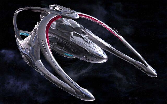 File:Andromeda ascendant.jpg