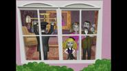Livingroomfamily