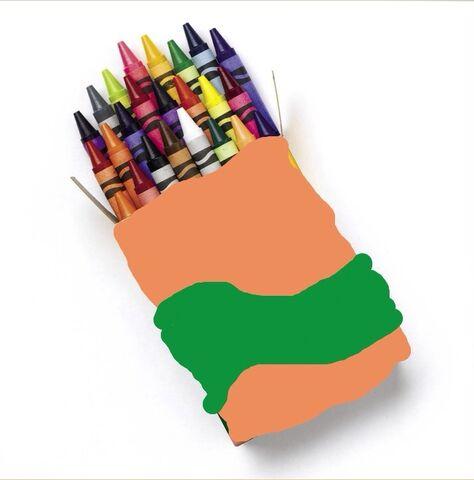 File:Crayon box.jpg