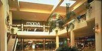 Angela Mall