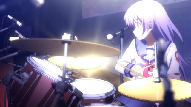 File:Angel Beats - 03 - Large 23 7566.jpg