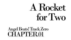 TrackZero 01 TitleCard