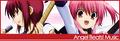 Thumbnail for version as of 03:56, November 8, 2010