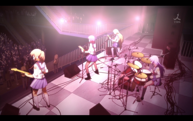 File:Angelbeats-ep1-10.png