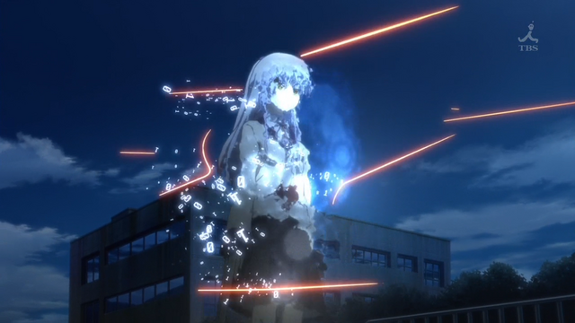 File:EP1-Tenshi-Guard-Skill-Distortion.png